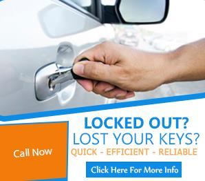Lockout Locksmith - Locksmith San Diego, CA